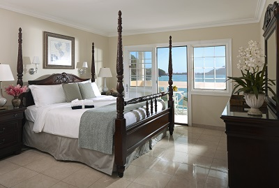Grand Luxury Oceanfront - resize