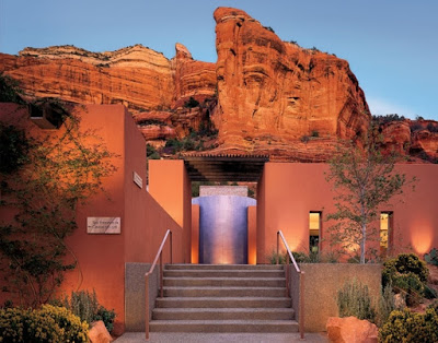 mii amo red rocks sedona destination spa virtuoso